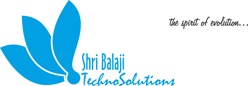 Shri Balaji Technosolutions